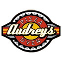 Audrey's Pizza Oven