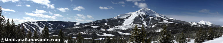 Photo courtesy of Montana Panoramic